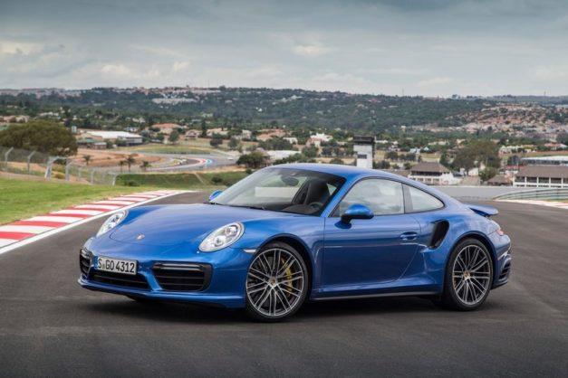 2016-porsche-911-turbo-india-pictures-photos-images-snaps-video