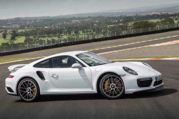 2016-porsche-911-turbo-s-india-pictures-photos-images-snaps-video