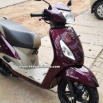 2016-tvs-jupiter-millionr-edition-disc-brake-alloy-wheels-pictures-photos-images-snaps-video