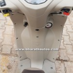 2016-tvs-jupiter-millionr-edition-disc-brake-biege-floorboard-pictures-photos-images-snaps-video