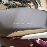 2016-tvs-jupiter-millionr-edition-disc-brake-dura-cool-seat-pictures-photos-images-snaps-video