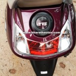 2016-tvs-jupiter-millionr-edition-disc-brake-external-fuel-filler-pictures-photos-images-snaps-video