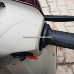 2016-tvs-jupiter-millionr-edition-disc-brake-fluid-level-pictures-photos-images-snaps-video