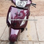 2016-tvs-jupiter-millionr-edition-disc-brake-front-apron-pictures-photos-images-snaps-video