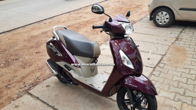 2016-tvs-jupiter-millionr-edition-disc-brake-front-pictures-photos-images-snaps