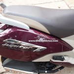 2016-tvs-jupiter-millionr-edition-disc-brake-grab-rail-pictures-photos-images-snaps-video