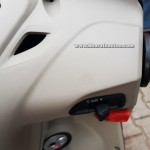 2016-tvs-jupiter-millionr-edition-disc-brake-handlebar-hole-pictures-photos-images-snaps-video