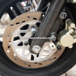 2016-tvs-jupiter-millionr-edition-disc-brake-pictures-photos-images-snaps-video