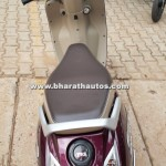 2016-tvs-jupiter-millionr-edition-disc-brake-purple-body-paint-pictures-photos-images-snaps-video