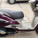 2016-tvs-jupiter-millionr-edition-disc-brake-side-body-decals-pictures-photos-images-snaps-video