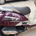 2016-tvs-jupiter-millionr-edition-disc-brake-side-body-graphics-pictures-photos-images-snaps-video