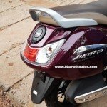 2016-tvs-jupiter-millionr-edition-disc-brake-side-chrome-emblishment-pictures-photos-images-snaps-video