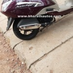 2016-tvs-jupiter-millionr-edition-disc-brake-side-panels-pictures-photos-images-snaps-video
