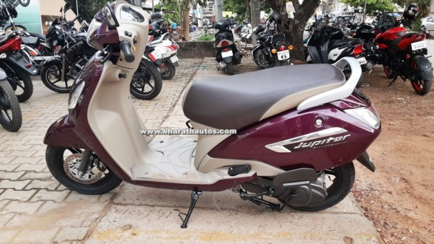 2016-tvs-jupiter-millionr-edition-disc-brake-side-pictures-photos-images-snaps
