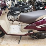 2016-tvs-jupiter-millionr-edition-disc-brake-side-profile-pictures-photos-images-snaps-video