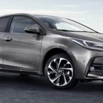 2017-new-toyota-corolla-facelift-front-three-quarter-pictures-photos-images-snaps