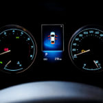 2017-new-toyota-corolla-facelift-india-instrument-cluster-pictures-photos-images-snaps