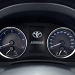 2017-new-toyota-corolla-facelift-india-instrument-console-pictures-photos-images-snaps