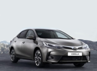 2017-new-toyota-corolla-facelift-india-launch-details-pictures