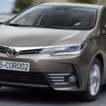 2017-new-toyota-corolla-facelift-india-shape-pictures-photos-images-snaps