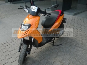 aprilia-sr-150-scooter-india-launch-august-2016