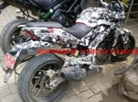 bajaj-pulsar-cs400-cruiser-sport-abs-spied-picture-photo-video