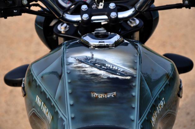 customized-bajaj-v15-by-eimor-customs-ins-vikrant-warship-pictures-photos-images-snaps