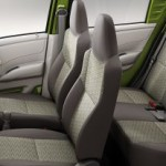 datsun-redigo-cabin-space-pictures-photos-images-snaps