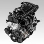 datsun-redigo-engine-pictures-photos-images-snaps