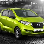 datsun-redigo-right-side-view-pictures-photos-images-snaps