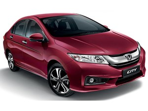 honda-city-petrol-6-speed-manual-gearbox-india