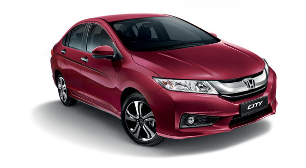 honda-city-petrol-6-speed-manual-transmission-india