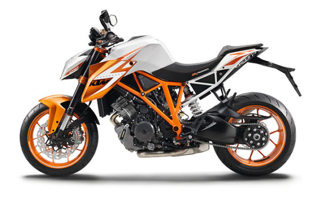 ktm-duke-1290-superduke-pictures-photos-images-snaps