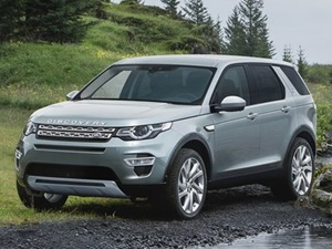 land-rover-discovery-sport-petrol-hse-variant-launched-in-india