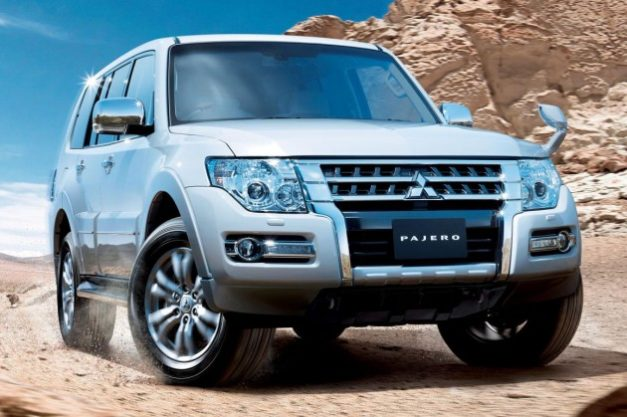 mitsubishi-montero-india-2016-model-pictures-photos-images-snaps