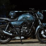 modified-bajaj-v15-by-eimor-customs-side-pictures-photos-images-snaps