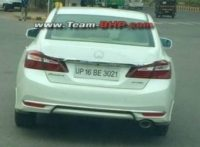new-2016-honda-accord-9th-generation-facelift-spied-testing-india