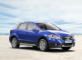 new-maruti-suzuki-s-cross-petrol-engine-india