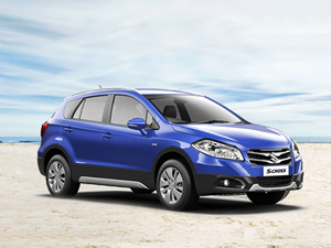 new-maruti-suzuki-s-cross-petrol-engine-india