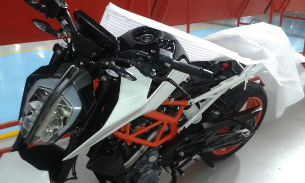 next-gen-2017-ktm-duke-390-pictures-photos-images-snaps