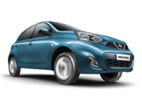 nissan-micra-xl-cvt-india-offers-rs50000-discount