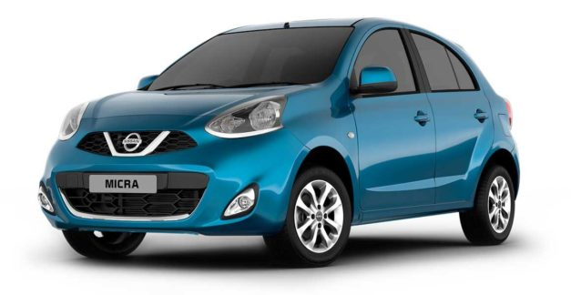 nissan-micra-xl-cvt-india-pictures-photos-images-snaps
