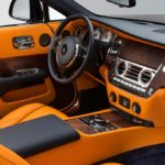 rolls-royce-dawn-india-dashboard-pictures-photos-images-snaps