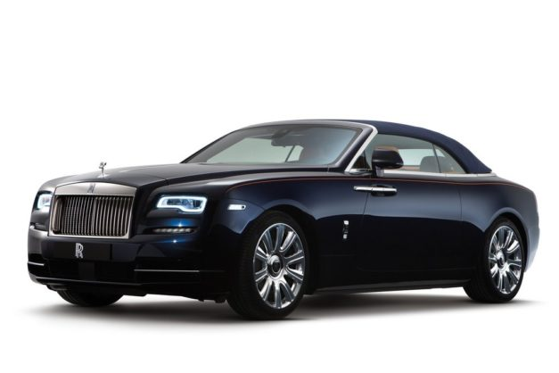 rolls-royce-dawn-india-front-pictures-photos-images-snaps