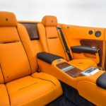 rolls-royce-dawn-india-interior-inside-pictures-photos-images-snaps