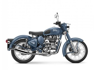 royal-enfield-road-side-assistance-rsa-introduced
