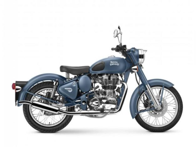 royal-enfield-road-side-assistance-rsa-pictures-photos-images-snaps