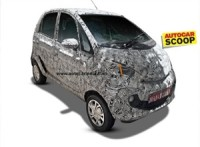 tata-nano-pelican-spied-details-pictures-launch