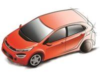 tata-x601-x602-q501-q502-x451-premium-hatchback-sedan