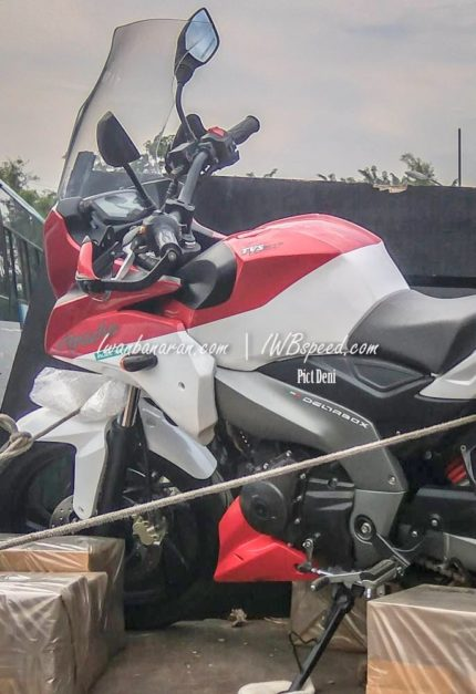 tvs-apache-200-adventure-tourer-modified-indonesia-front-fairing-pictures-photos-images-snaps